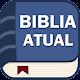 Biblia Linguagem Atual / Biblia Sagrada Download for PC Windows 10/8/7