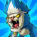 Mini Legends icon