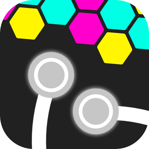 Superhex io - Apps on Google Play
