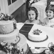 Wedding photographer Catherine Oostdyk (oostdyk). Photo of 14.02.2014