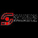 Saxos Image Acquire APK
