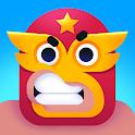 Punch Bob icon