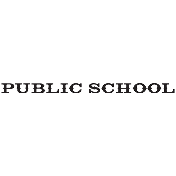 famous-fashion-logo-of-public-school
