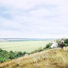 Wedding photographer Otabek Nabiev (NabievOtabek). Photo of 16.08.2016