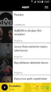 Babylon Screenshot