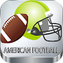 American Football APK icon