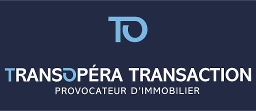 Logo de TRANS OPERA TRANSACTION