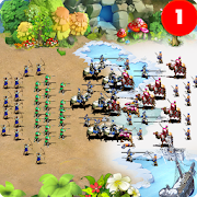 Empire Defense: Free Strategy Defender Games MOD APK 1.0 (Unlimited Diamonds)