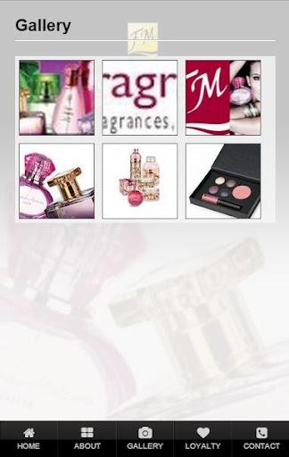商業必備免費app推薦|FM Cosmetics By Estelle線上免付費app下載|3C達人阿輝的APP