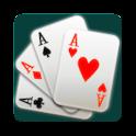 Altab Texas Holdem Poker icon