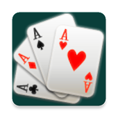 Game Altab Texas Holdem Poker APK for Windows Phone