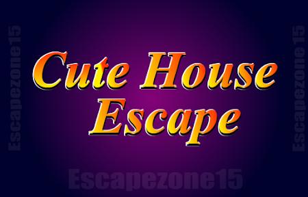 Escape games zone 72 v1.0.1 screenshot 1086189