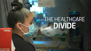 The Healthcare Divide thumbnail