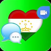 Chat Tajikistan