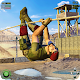 Army Training School : Obstacle Course Android apk