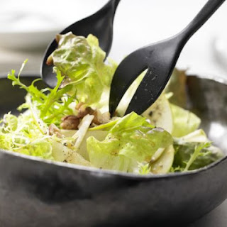 Bistro Salad Recipes