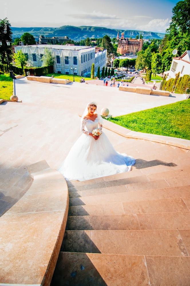 задействованы свадебные фотографы кисловодск внимание, что гостиницы