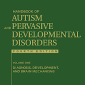 Autism & Pervasive Developmental Disorders 4e