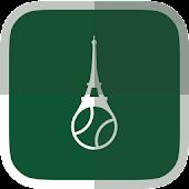 Roland Garros Unofficial News