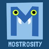Mostrosity