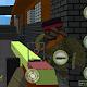 Strike Combat Pixel Online (game)