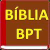 a BÍBLIA para todos Edição Comum   BPT APK