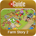 Guide for Farm Story 2 icon
