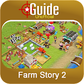 Guide for Farm Story 2