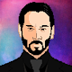 Download Pixel Art : Top Artist Hollywood For PC Windows and Mac