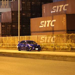 WRX STI  のカスタム事例画像 KATSU さんの2019年02月03日20:28の投稿