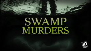 Swamp Murders thumbnail