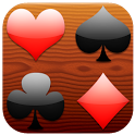 Solitaire Pack Free icon
