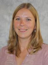 Brooke Massani, PhD