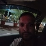 Udta Punjab Star photo 8