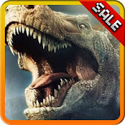 dino hunter : hunt in the lost world