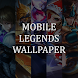 Wallpaper For Mobile Legends