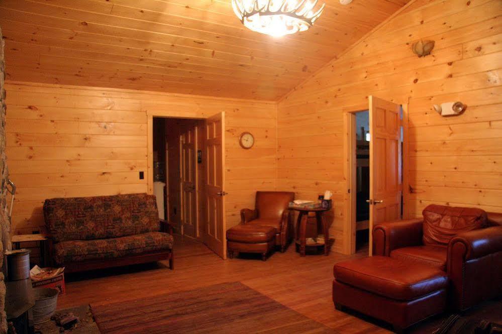 The Retreat at Norwich Lake
