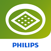 Philips CoreLine