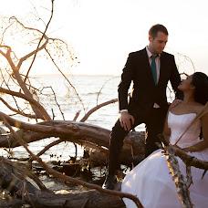 Wedding photographer Aleksandr Timofeev (ArtalexT). Photo of 27.09.2018