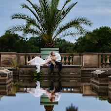 Wedding photographer Marcin Bogulewski (GaleriaObrazu). Photo of 14.09.2018