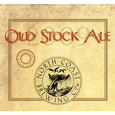 Logo of North Coast Old Stock Ale