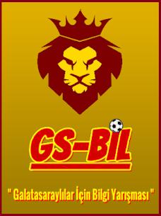 GS-Bil: Galatasaraylılar İçin Bilgi Yarışması 1
