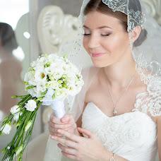 Wedding photographer Lyalya Shmidt (LShmiDt). Photo of 20.03.2015