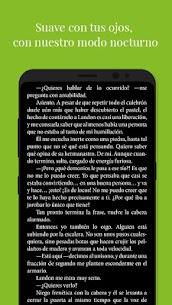 Media365 Book Reader (Premium) 7