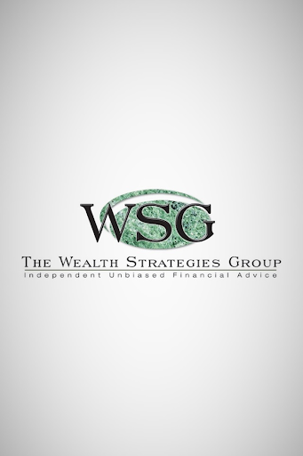 The Wealth Strategies Group