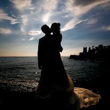 Wedding photographer Alessio Barbieri (barbieri). Photo of 03.10.2015
