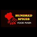 Hundred Spices