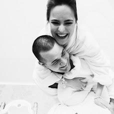 Wedding photographer Ivan Dubrovin (IvanDubrovin). Photo of 10.09.2017