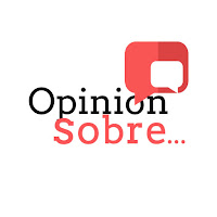 opinionsobre - Follow Us