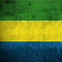 Gabon Independence Wallpapers icon